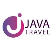 Java Travel icon