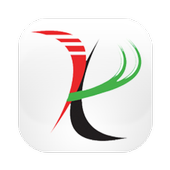RAK QMS icon
