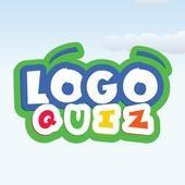 Logo Quiz - by Unique Technologies icon