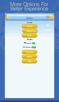 Logo Quiz - by Unique Technologies screenshot 13