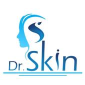 Dr. Skin icon