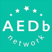 aedb icon
