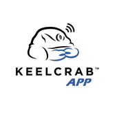 KeelCrabApp icon