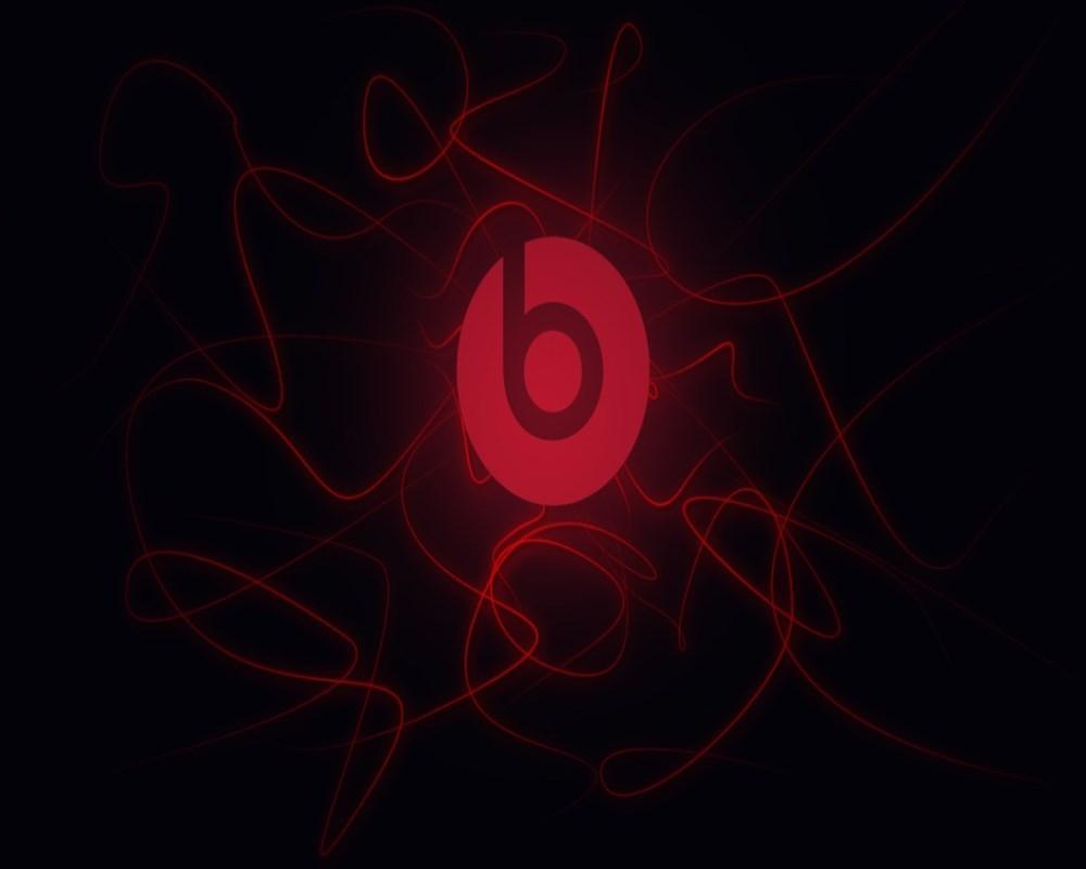 beats audio wallpapers hd apk download free