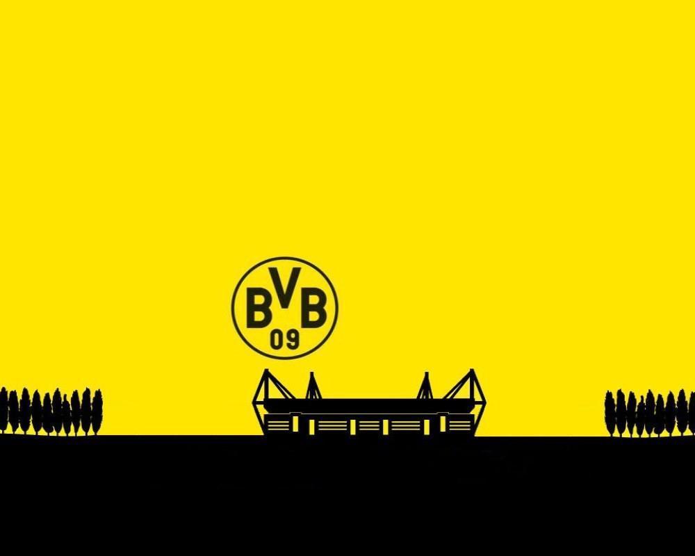 Borussia Dortmund Wallpaper Hd For Android Apk Download