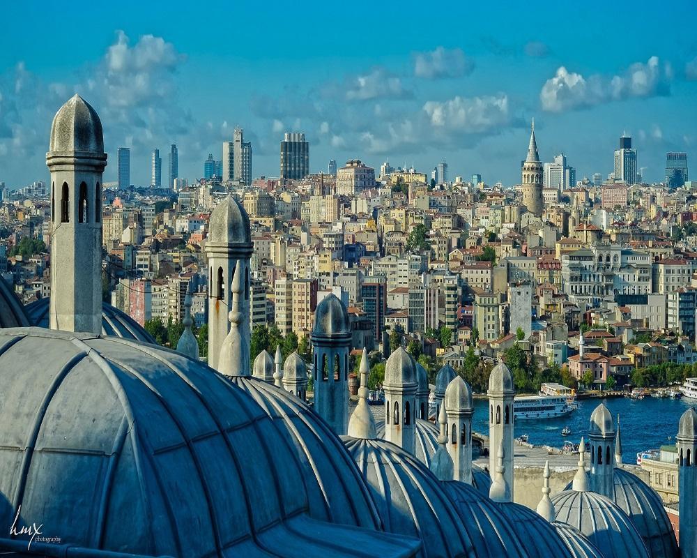 Unduh Wallpaper Pubg Hd Apk Versi Terbaru Aplikasi Untuk: İstanbul Wallpaper HD APK Download