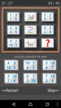 IQ Test - Free apk screenshot