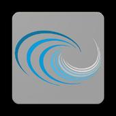 Aeir System icon