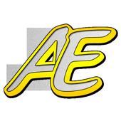 AEJewel Gold lite icon