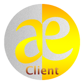 aeJewel Gold Client icon