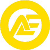AE Market icon