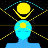 Aen Kaz Trox icon