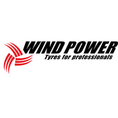 Windpower TBR icon