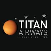 Titan-IFE icon
