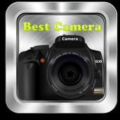 Best Camera icon