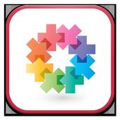 에프터샵- 마사지, 1인샵, 강남건마 등 전국샵 정보 icon