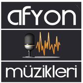 Afyon Müzikleri icon