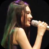 Lagu Juragan Empang Nella Kharisma MP3 icon