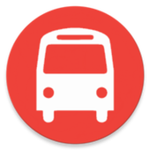 Bus Cáceres icon