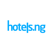 Hotels.ng PMS (Unreleased) icon