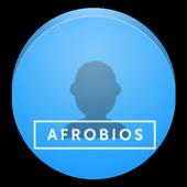 AFROBIOS icon