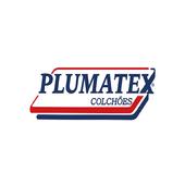 Plumatex icon