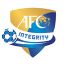 AFC Integrity APK Android
