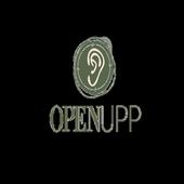 OPENUPP icon