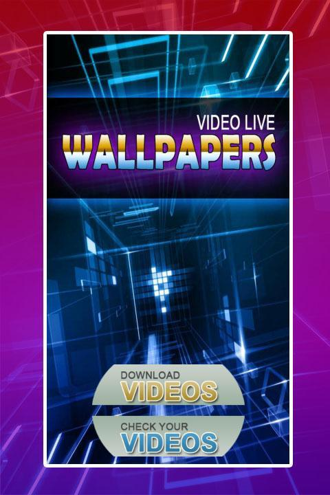 Download 87 Koleksi Wallpaper 3d Videos HD Terbaru