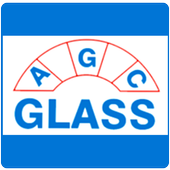 AGC Glass icon