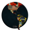 Age of Civilizations Americas Lite أيقونة