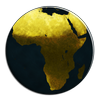 Age of Civilizations Africa Li icono