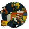 Age of Civilizations Euro Lite आइकन