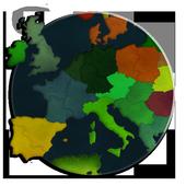 Age of Civilizations Lite icon