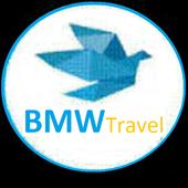 Agen BMW TRAVEL v.1 icon