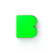 Bareface Insights icon