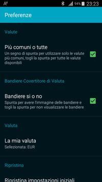 ConvertiTutto apk screenshot