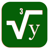 Education Council of Zambia Maths Revision icon