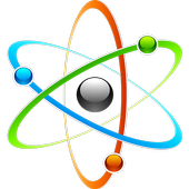 GCSE Combined Science icon