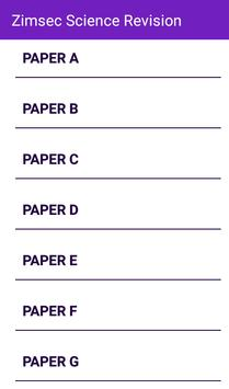 free paper term locations