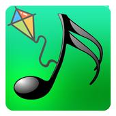 أجمل اغاني الرسوم المتحركة icon