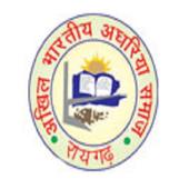 Aghariya Samaj icon