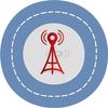 Airtel Feasibility Application ikona