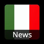Agrigento Notizie icon