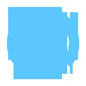 Ombre icon