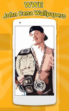 John Cena Wallpapers screenshot 25