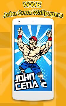 John Cena Wallpapers screenshot 23