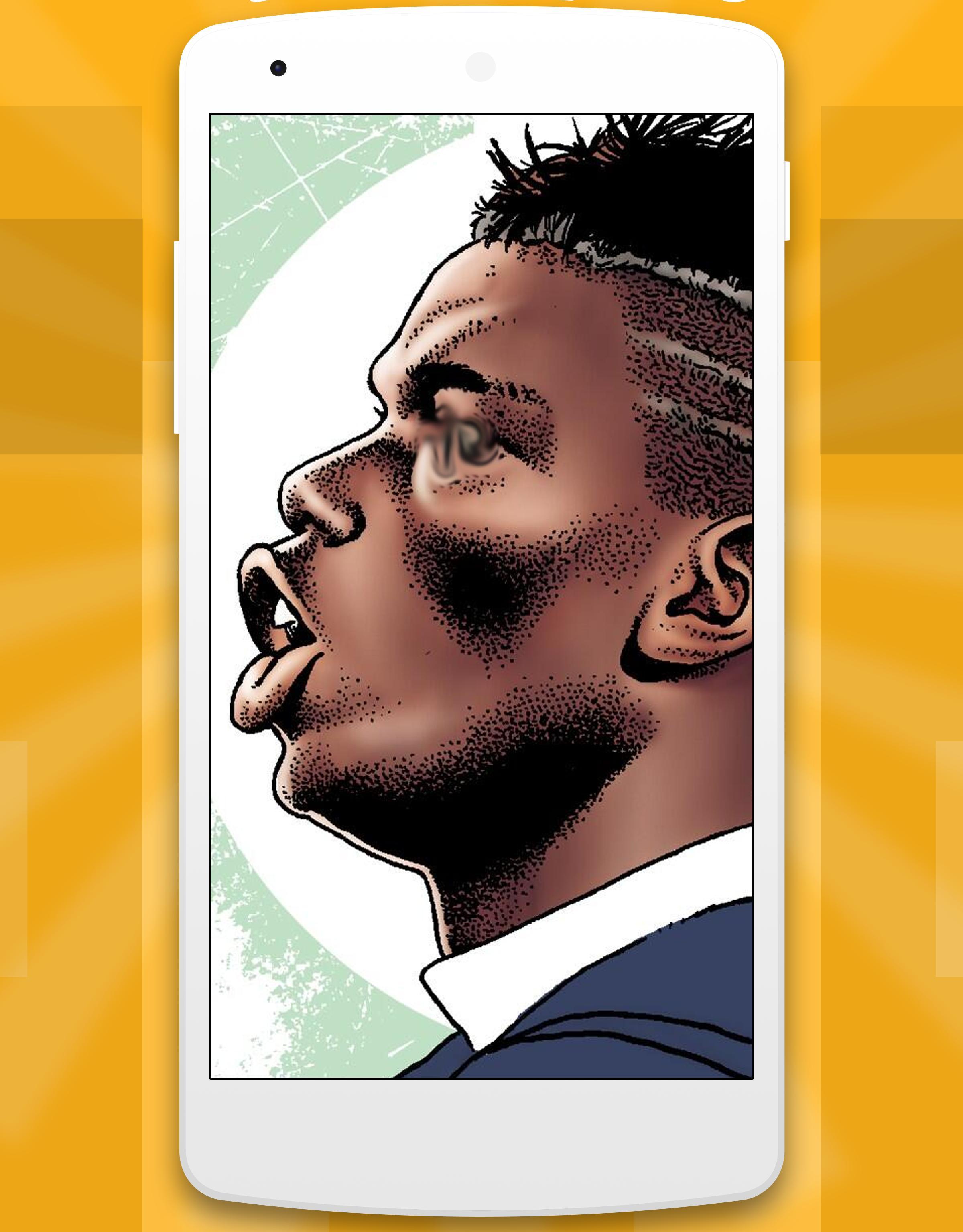 Paul Pogba HD Wallpapers 2018 poster