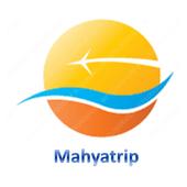 Mahyatrip icon