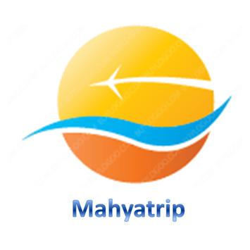 Mahyatrip screenshot 1